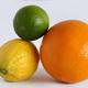 Bravante Citrus
