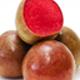Bravante Tree Fruit
